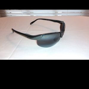 Maui Jim Rocky Point Sport MJ-401-27